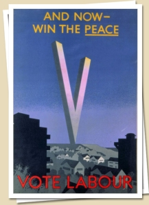 labour poster 1945 2